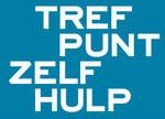 Logo_trefpuntzelfhulp