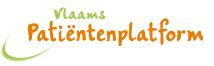 logo_VPP