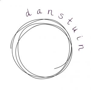 logo-danstuin-1